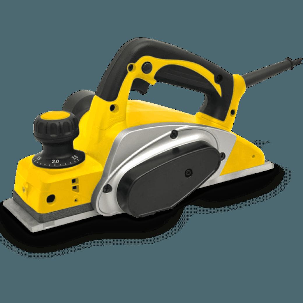 Alquiler Cepillo mecánico de carpintero